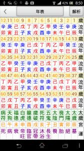device-2013-11-28-085027